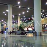 bandara macau